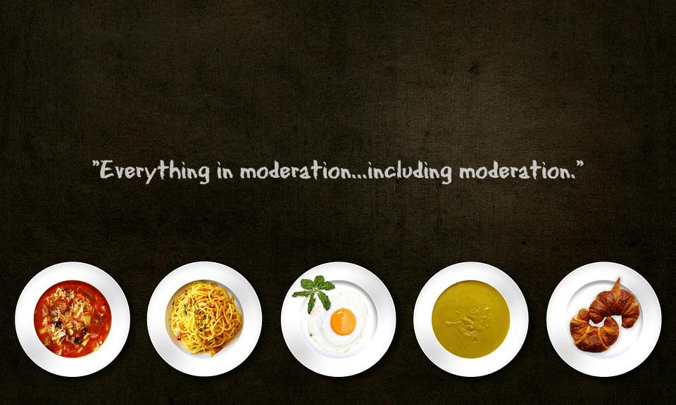 23 delicious food quotes amusing foodie forumfinder Images