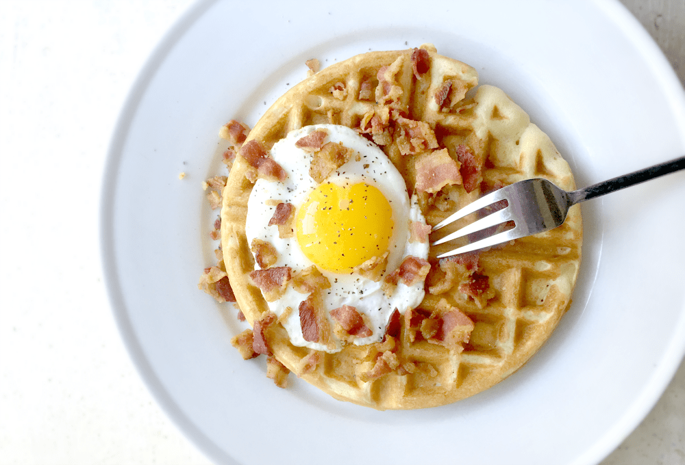 15 Awesome Breakfast For Dinner Ideas
