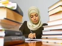Professional Muslimahs  The Rise of Professional Muslimahs download 1thesis