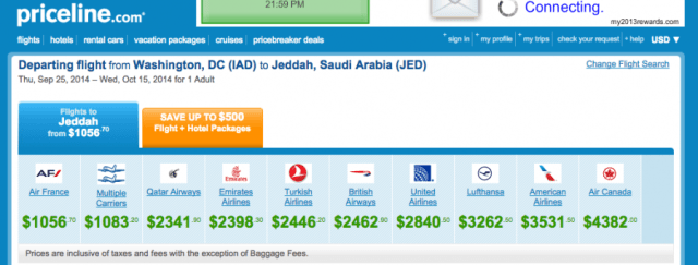 Screen Shot 2014-09-15 at 10.02.24 PM  How much will it cost me to go to Hajj? Screen Shot 2014 09 15 at 10