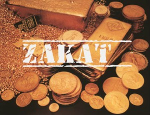 Zakat from Scholarship  Withholding Zakat From Scholarships All About Zakat