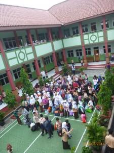 P1140461  Schools In Indonesia P1140461 e1414669142308
