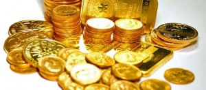 Coins  8 Things For Beginner Gold Investors To Know coins