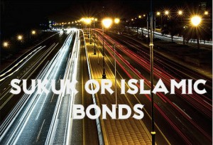 Halal Investment  Are You Interested In Investing In Sukuk or Islamic Bonds? sukuk