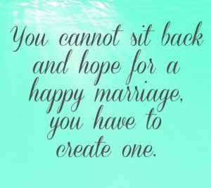 happy-marriage-love-quotes-sayings-pictures-600x533  How To Maintain Your Relationship With Your Spouse happy marriage love quotes sayings pictures