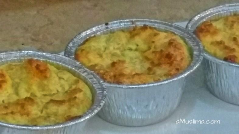 Chicken Souffle Soufflé Chicken Soufflé Recipe 2015 04 03 14sou