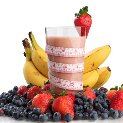 Shrink your belly. av23news belly How To Shrink Your Belly 6 drinks that shrink your belly 14312 cover