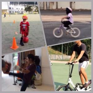 IMG-20141009-WA0006  Fitness for Life- Young & Old IMG 20141009 WA0006