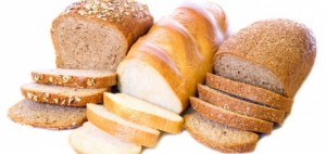 Whole Wheat or White Bread? bread Why Should We Choose Whole Wheat Bread Over White Bread? brown white bread 800
