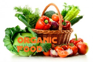 Organic Food organic food Why We Should Choose Organic Food organic Food 1