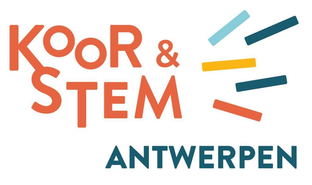 Algemene vergadering Koor & Stem provincie Antwerpen