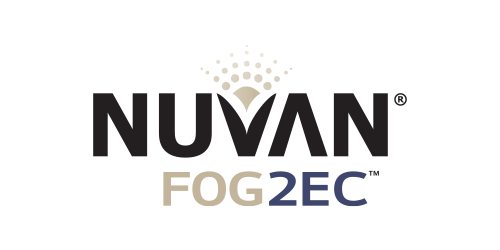NUVAN Fog 2EC