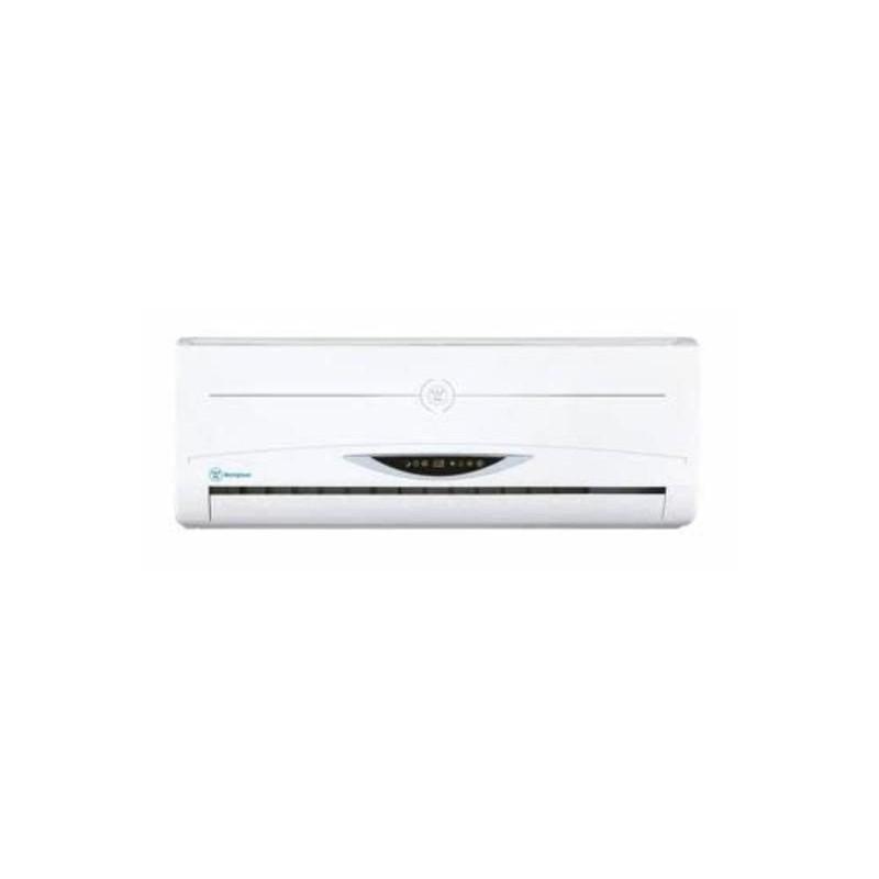 Inverter 12000btu BTU LG Aire Acondicionado LG Minisplit
