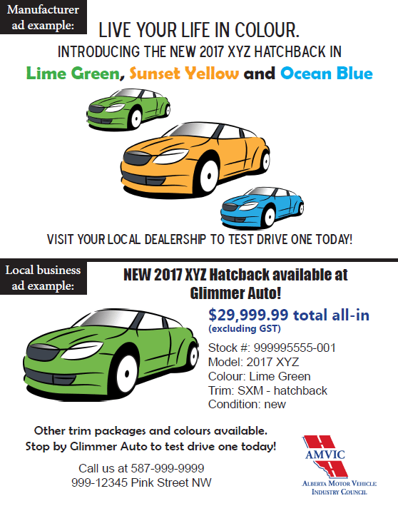 2017-manufacturer-vs-local-business-ad
