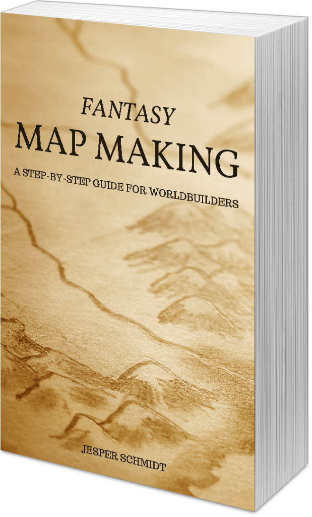 Fantasy World Builders – This Book is for You!