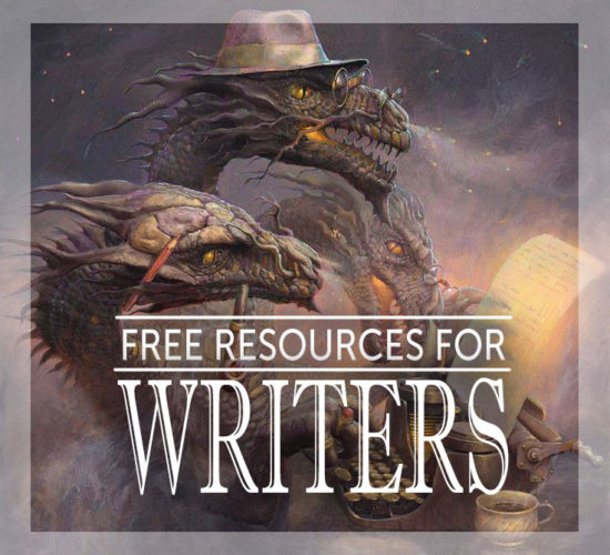 FREE-resources-for-writers-new