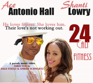 Ace_Shanti_Video Poster.alternate