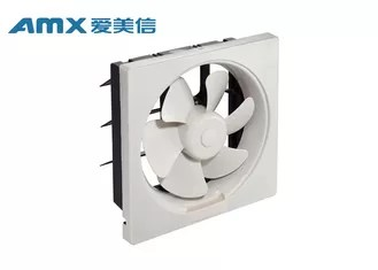 buy wall mount exhaust fan good quality wall mount exhaust fan manufacturer