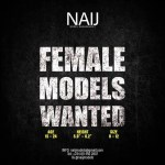 Naij Model Management