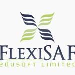 FlexiSAF Edusoft