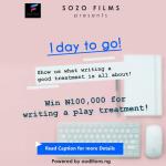 Sozo Films