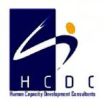 Human Capacity Development Consultants (HCDC)