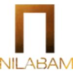 Nilabam International Media