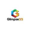 Glimpse33