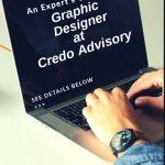 Credo Advisory