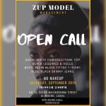 Zup Model Management.