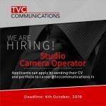 TVC Communications