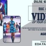 EOA fashion
