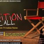Diva House Production