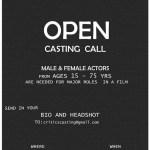 Critics casting