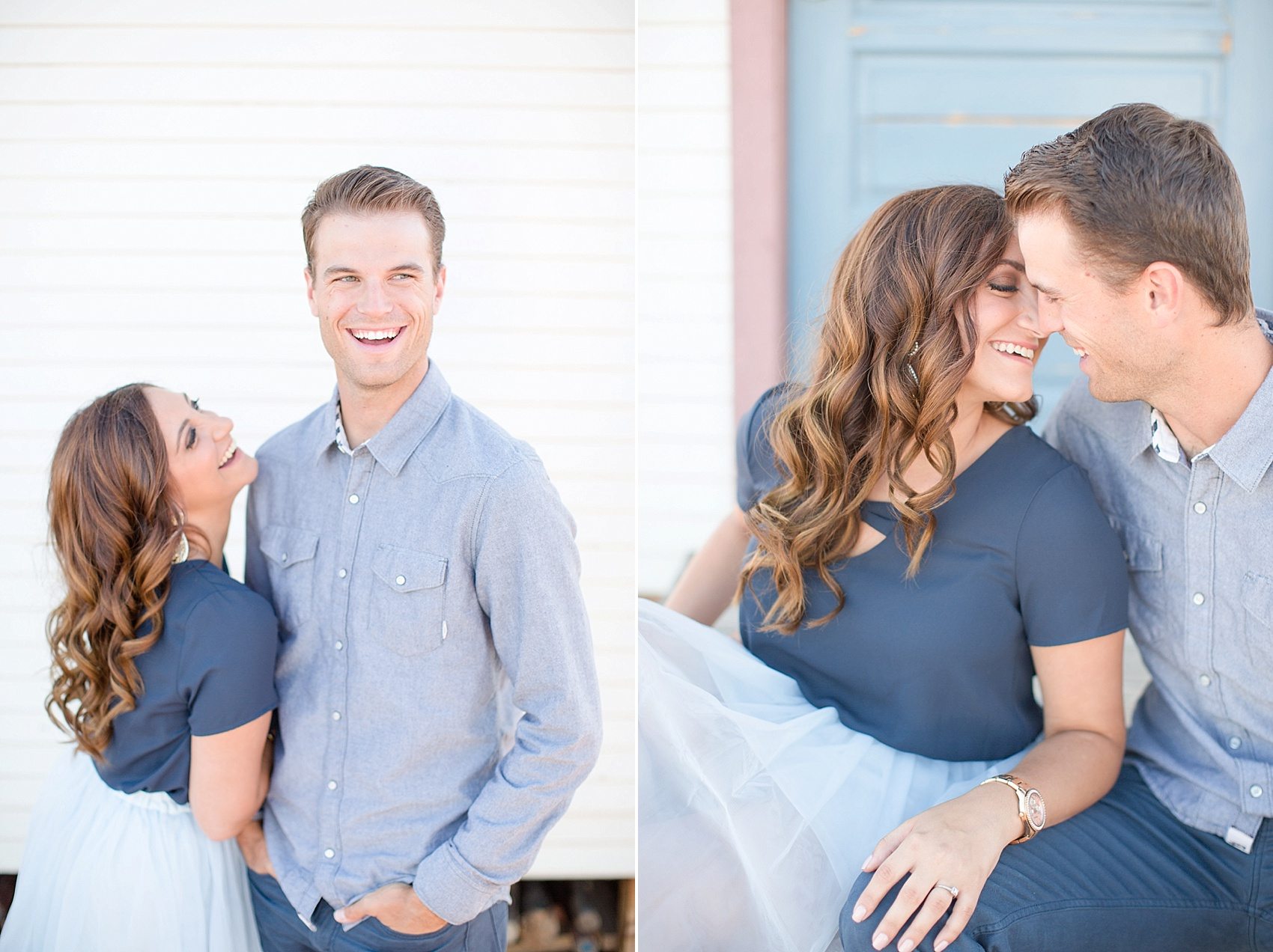 how to pose couples