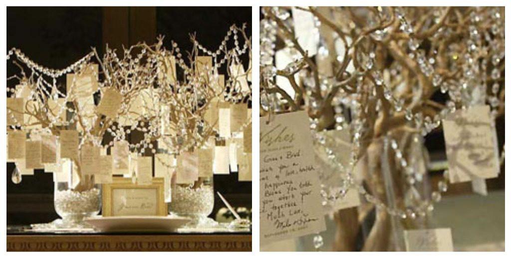 Beautiful Wedding Money Tree Ideas Pictures - Styles & Ideas 2018 ...