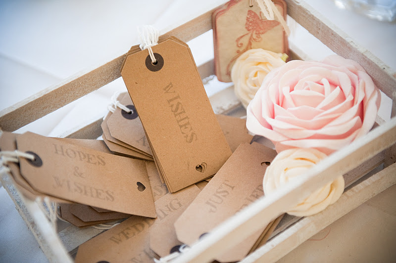 Country Wedding Favors 45 Awesome Nobody quite prepares you