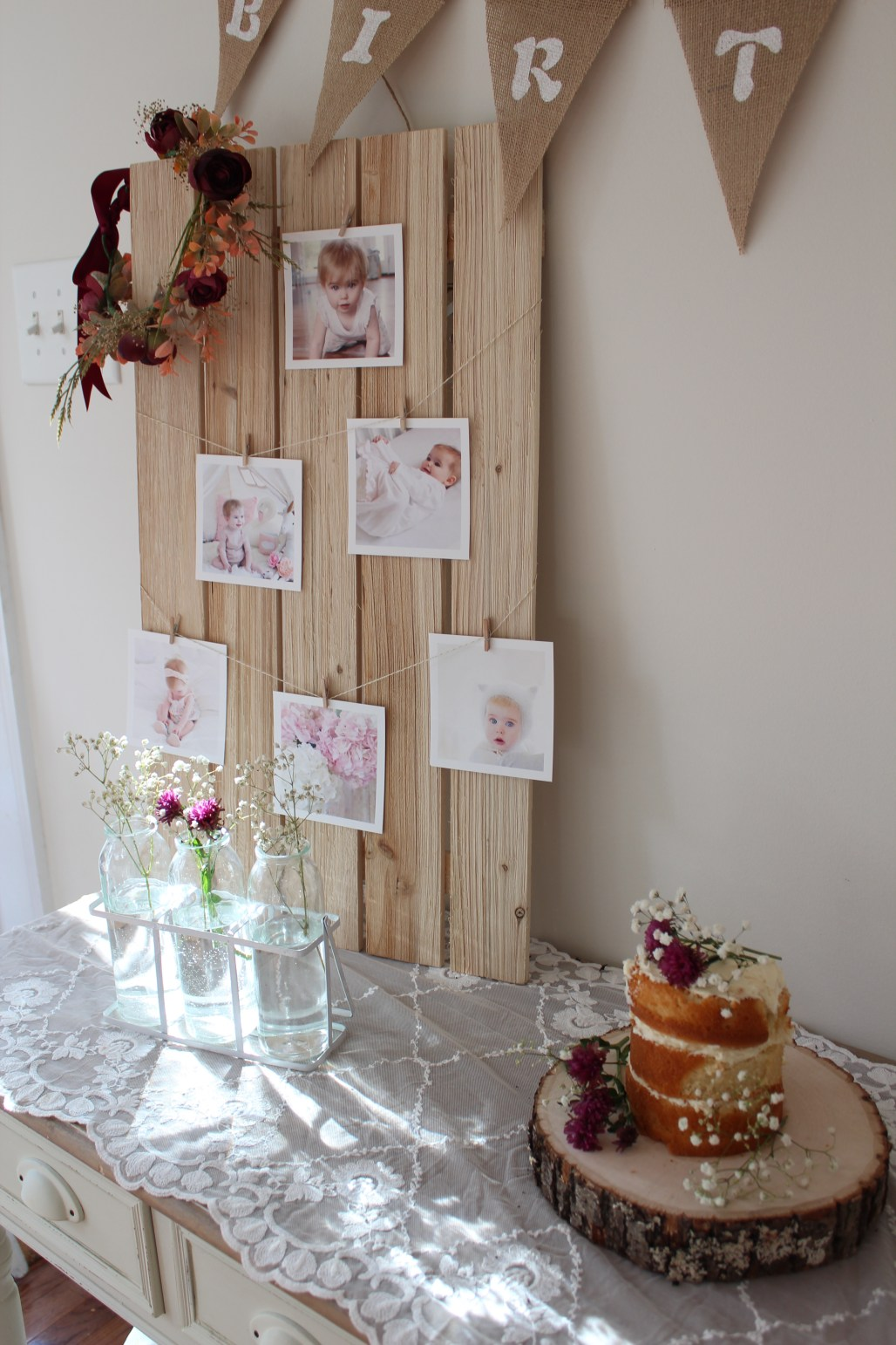 baby-girl-rustic-floral-1st-birthday