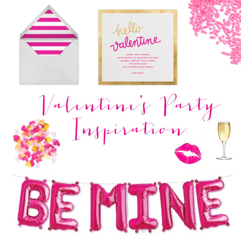 ValentinesInspiration
