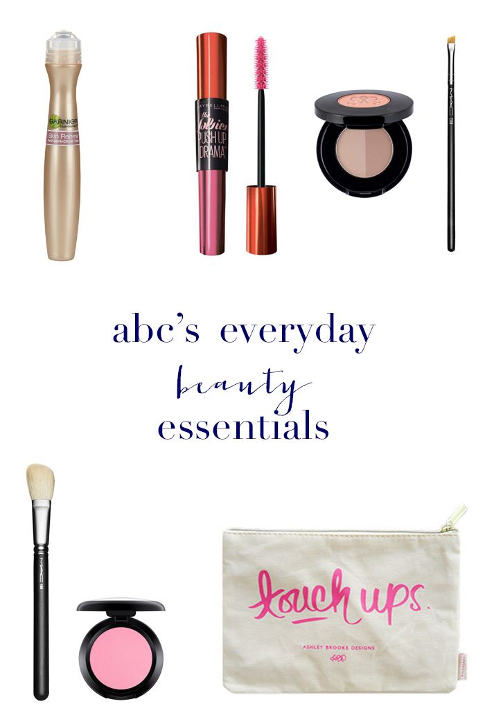 abc's-everyday-beauty-essentials