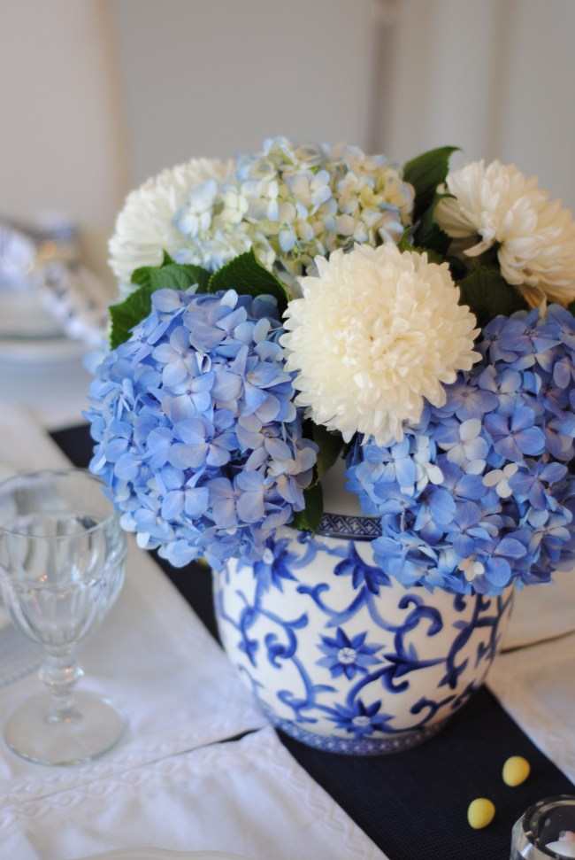 Easter Tablescape – amybethcampbell.com