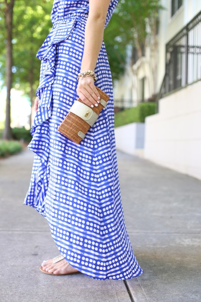 Vineyard-vines-silk-maxi-dress-via-@mystylevita-1-4