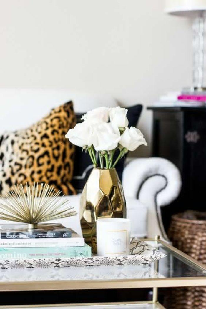 Home Decor Updates – amybethcampbell.com