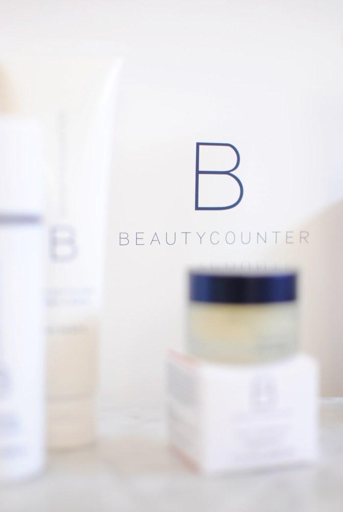 Beautycounter - amybethcampbell.com