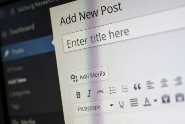 freelance-copywriter-blog-writer-london