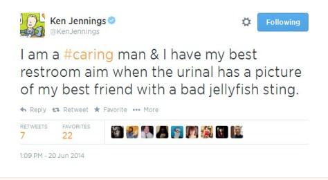 Oh, @kenjennings.