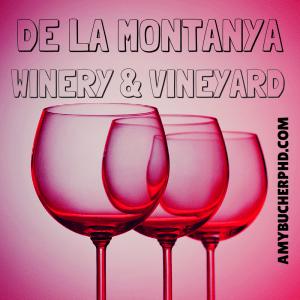 De La Montanya (1)