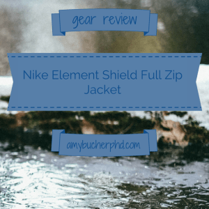 Gear Review