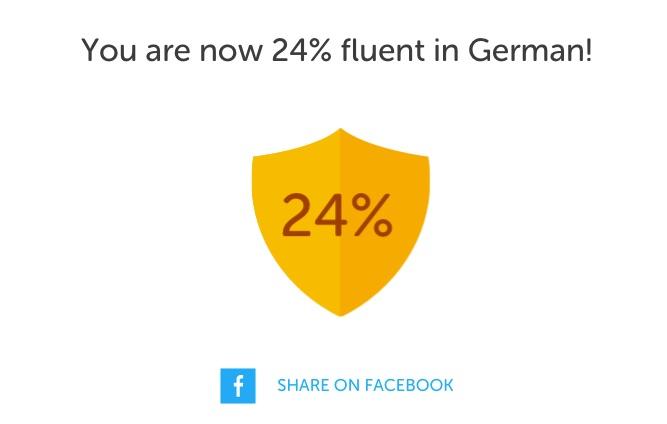 Duolingo10