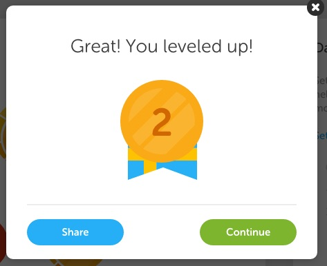 Duolingo9